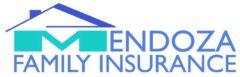 Mendoza Family Insurance
